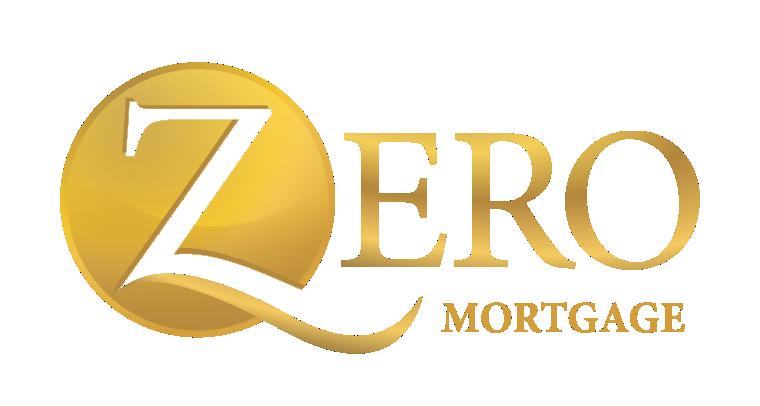 Zero Mortgage
